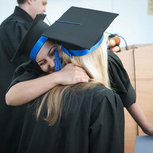 weltweiser · Handbuch Weltentdecker · College · Gap-Year