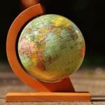 weltweiser · Handbuch Weltentdecker · WELTBÜRGER-Stipendien · Gap-Year