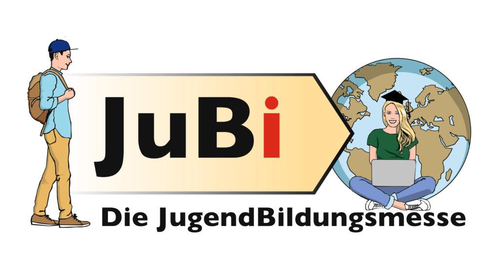 weltweiser · Handbuch Weltentdecker · Ratgeber für Auslandsaufenthalte · Jugendbildungsmesse Logo