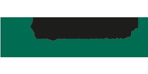 weltweiser · Logo · Experiment · Gap-Year