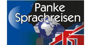 weltweiser · Logo · Panke Sprachreisen · Gap-Year