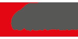 weltweiser · Logo · DRK Volunta · Gap-Year