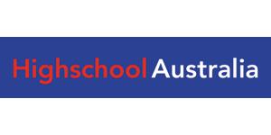 weltweiser · Logo · Highschool Australia · Gap-Year · Schuljahr