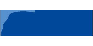 Carl Duisberg Centren Logo