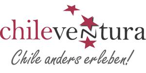 weltweiser · Logo · ChileVentura · Gap-Year