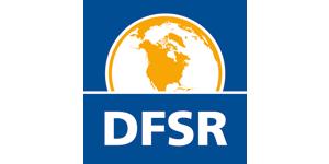 DFSR Logo