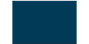 Logo · EF Logo