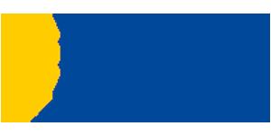 weltweiser · Logo · ESL · Gap-Year