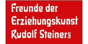weltweiser · Logo · Freunde der Erziehungskunst Rudolf Steiners · Gap-Year