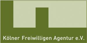 weltweiser · Logo · Kölner Freiwilligenagentur · Gap-Year · Freiwilligenarbeit