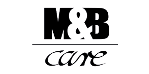 weltweiser · Logo · M&B Care · Gap-Year · Au-Pair