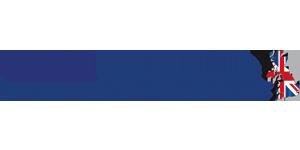 Samira Bohn Vermittlungsagentur für staatliche Internate in England Logo
