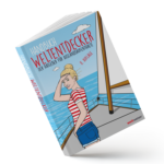 Handbuch Weltentdecker